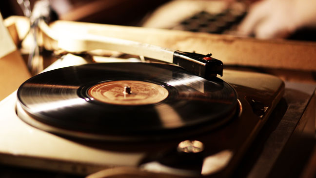Music Services Including Music Publishing Songwriting And